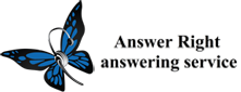 Answer Right Answering Service